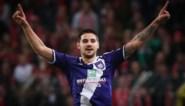 Anderlecht omzeilt lastige klip met tien man, wel zorgen om Defour