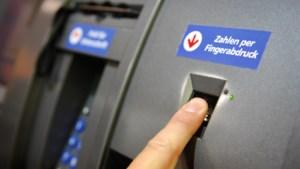 Britse bank wil klanten identificeren door hun hartslag te meten