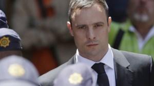 Openbaar ministerie mag in beroep gaan tegen vonnis Pistorius