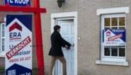 'Huizenprijzen zullen maar beperkt dalen'