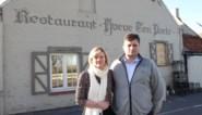 Restaurant Ten Doele verhuist naar Blankenberge