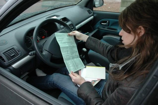 Autoverzekering dreigt duurder te worden