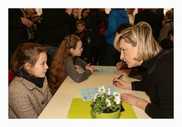 Sint-Bavo lanceert technologieafdeling