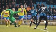 Leider Club kruidt laatste wedstrijd met knappe goals