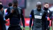 Köteles: 'Schande dat club als Genk Play-off 1 misloopt!'