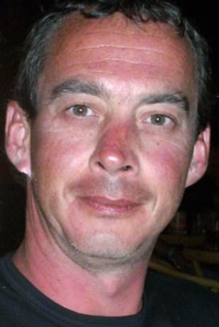 39-jarige man al bijna week spoorloos