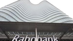 Rabobank klaar voor negatieve rente