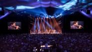 Bewezen: Gent is dé Vlaamse concertstad bij uitstek