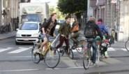 Bewezen: Gentenaars ruilen de auto stilaan in voor de fiets