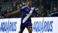 Bekijk hier de bolwassing die Anderlecht-jongeren aan Porto gaven