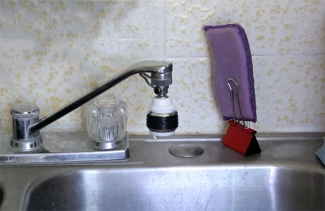 Handige trucjes die helpen bij de lenteschoonmaak