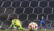 Club Brugge breekt Belgisch record en staat nu 16e in Europa