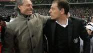 Van Vertonghen tot Hazard: iedereen blij voor Club Brugge