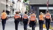 Bewezen: Vertrouwen in Gentse politie bij hoogste van Vlaanderen