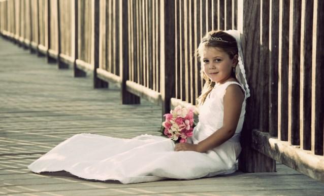 Gedwongen kindhuwelijken ook in België een realiteit