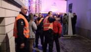 Bewezen: Een op tien Gentenaars vermijdt bepaalde buurten in de stad