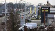 Bewezen: De buurtwinkel haalt het van de baanwinkel in Gent