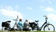 Meer Belgen gaan logeren in Nederland