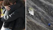 Wat weten we tot nu toe over crash Germanwings?