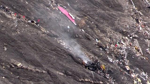 Vliegtuig ook bij moedwillige crash gedekt door verzekering