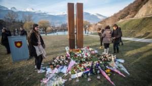 'Overeenkomsten met busramp Sierre zijn frappant'