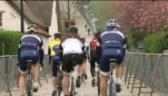 Geen drones boven Ronde Van Vlaanderen