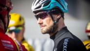 Tom Boonen traint voor Parijs-Roubaix: bedenkelijk pr-stuntje?