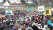 De Ronde van Vlaanderen in cijfers