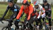 Waarom Ronde-favorieten passen voor de Driedaagse