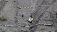 'Video gevonden van laatste seconden aan boord van rampvliegtuig'