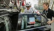 Dirk Demol: 'Twijfel of Tom Boonen nog één keer alles wil opofferen'
