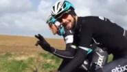 Boonen geeft goede indruk maar 'zal er zondag niet bij zijn'
