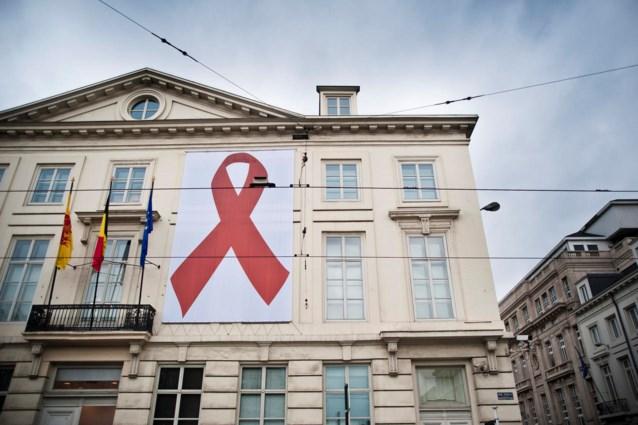 6 op de 10 Belgen weten nog altijd niet hoe je aids oploopt