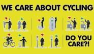 Alles wat u moet weten over de Ronde van Vlaanderen voor wielertoeristen