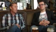 De Ronde van Vlaanderen: Nuyens en Vanderaerden evalueren de favorieten
