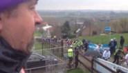 VIDEO. De beste stuurlui staan aan wal op de Paterberg