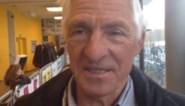 VIDEO. Moser ziet veel kandidaat-winnaars