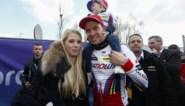 Waarom Kristoff een bijzonder mooie Ronde-winnaar is