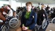 App 'On Wheels' helpt rolstoelgebruikers toegankelijke gebouwen te vinden