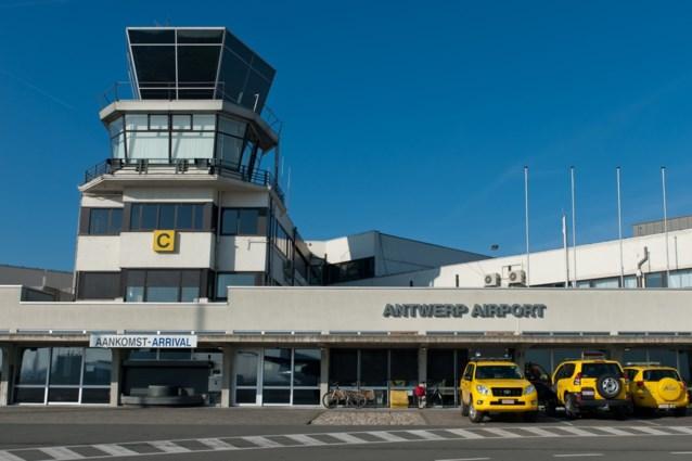 PVDA  waarschuwt voor 50 extra vluchten per dag van en naar luchthaven Deurne