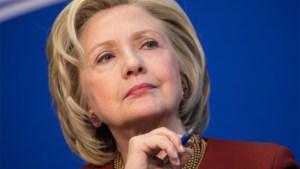 Rand Paul: 'Boodschap Clinton valt niet serieus te nemen'