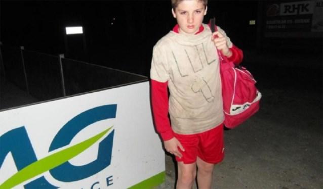 Marc Coucke gooit jeugdtrainer buiten na heisa rond 'lul van de week'