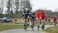 Quickstep rijdt Driedaagse met zes, 'doelloos' Trek en mix bij Lotto