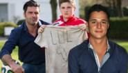 Jeugdtrainer KV Oostende niet ontslagen maar geschorst