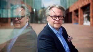 'Jazz Middelheim bedreigd door besparingen VRT'