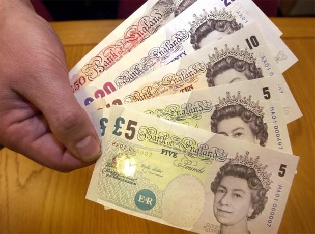Rijkste Britten verdubbelden op tien jaar tijd hun vermogen