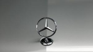 Nieuwe modellen stuwen winst Daimler windeieren