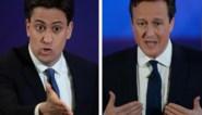 Chaos dreigt na Britse verkiezingen