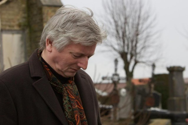 'Media zijn te ver gegaan met verspreiden van informatie over slachtoffer Stevaert'
