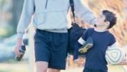 'Vaderlijke afwezigheid nefast voor opgroeien jongens'